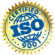 ISO_9001_Certified_125