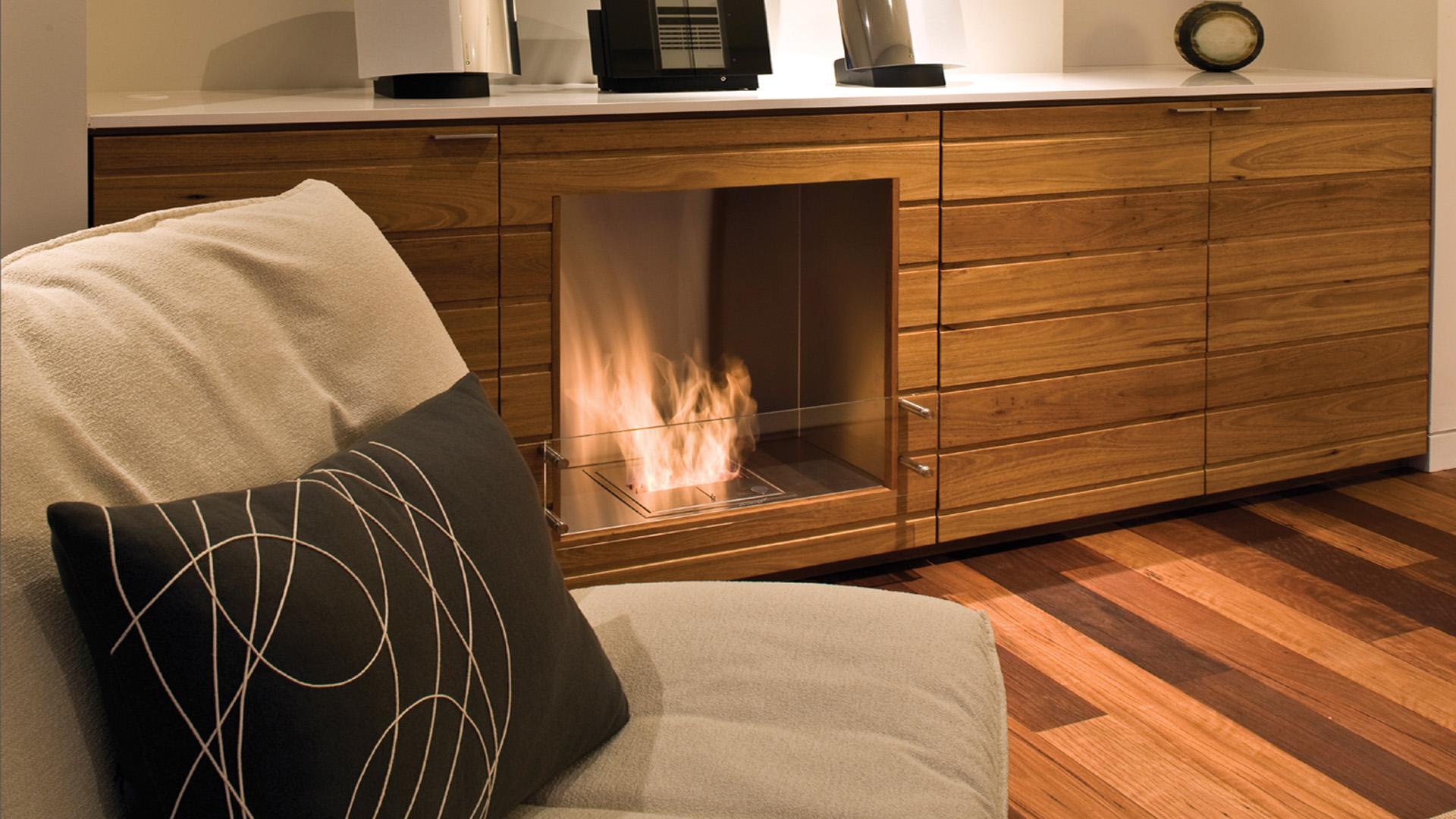 Ecosmartfire-FIREBOX 650SS